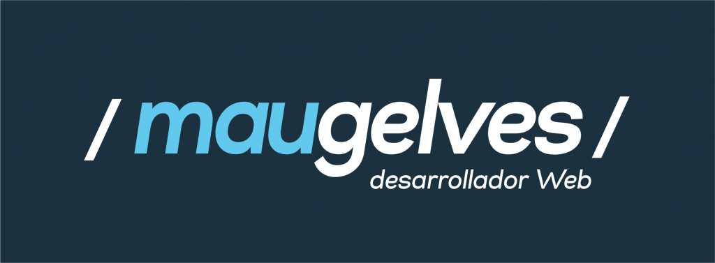 Mauricio Gelves - WordCamp Bilbao