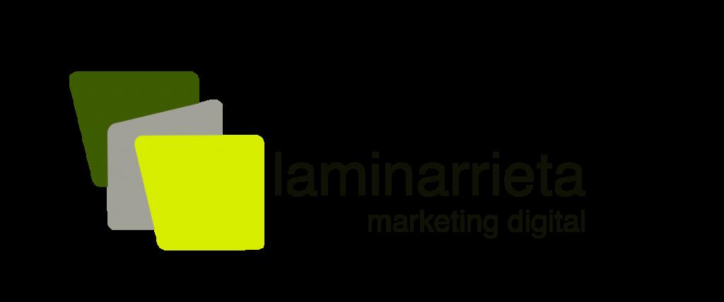 Laminarrieta - WordCamp Bilbao