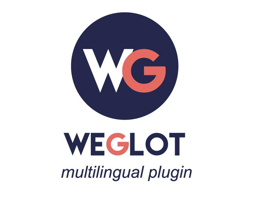 wordcamp-bilbao-patrocinadores-weglot