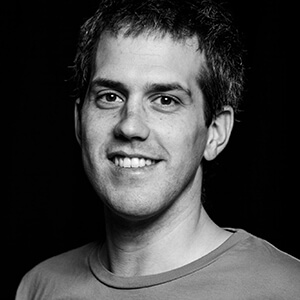 Alberto Varela - WordCamp Bilbao