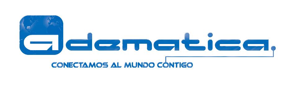 Adematica - WordCamp Bilbao