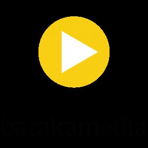 wordcamp-bilbao-patrocinadores-barakamedia