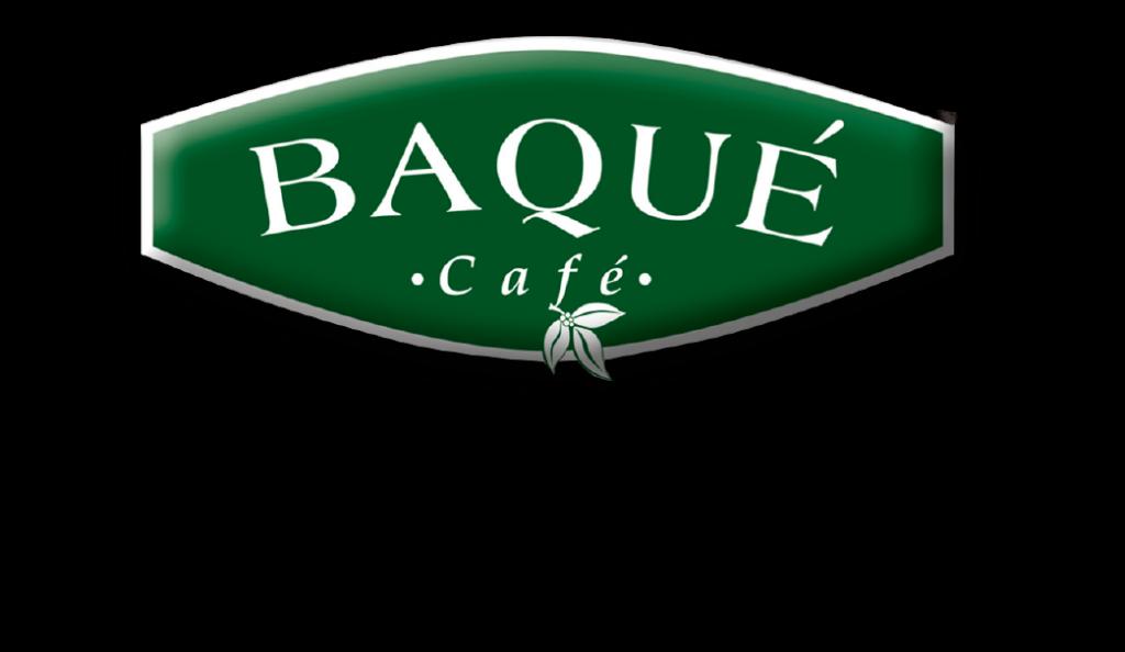 Café Baqué - WordCamp Bilbao