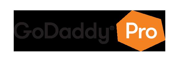 GoDaddy Pro - WordCamp Bilbao 2017