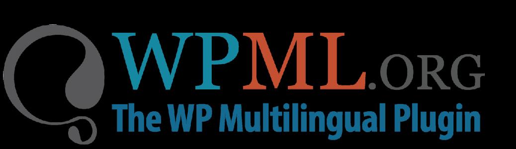 WPML - WordCamp Bilbao 2017