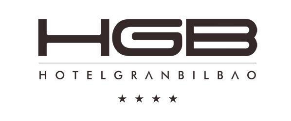 Hotel Gran Bilbao - WordCamp Bilbao 2017