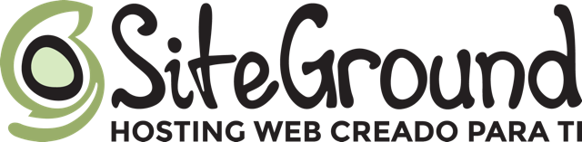 SiteGround - WordCamp Bilbao 2017
