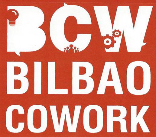 Bilbao Cowork - WordCamp Bilbao