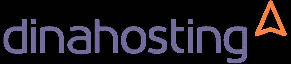 Dinahosting - WordCamp Bilbao 2017