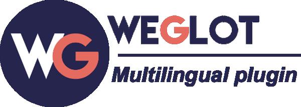 Weglot - WordCamp Bilbao 2017