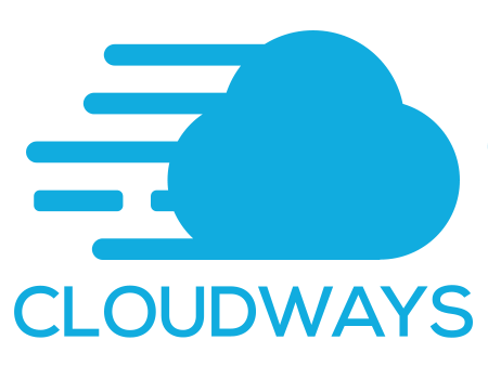 Cloudways - WordCamp Bilbao 2017